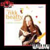 The Rikk Beatty Band - Endless Summer