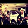 La Fuga Del Dorian-Ariel Camacho & Los Plebes Del Rancho