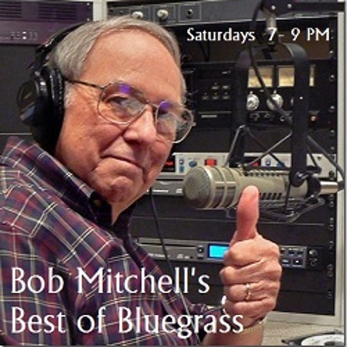 Best of Bluegrass Local Edition - 07.10.14 - Keltricity