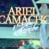 Por Que Te Portaste Mal-Ariel Camacho & Los Plebes Del Rancho