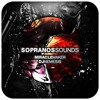 DJ Nemesis - Miracle Maker | Sopranos Sounds **FREE DOWNLOAD**