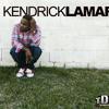 Kendrick Lamar & Schoolboy Q - 6 Foot 7 Foot Freestyle