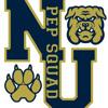 NU Pep Squad - 2014 UAAP Season 77 Halftime Music
