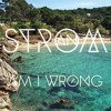 Nico & Vinz - Am I Wrong (Strom AN Edit) // FREE DOWNLOAD