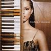 If I Ain't Got You - Alica Keys Cover By Nimesha Jayasinghe