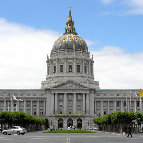 SF City Supervisors Fight to Keep Open a Historic Senior Living Facility