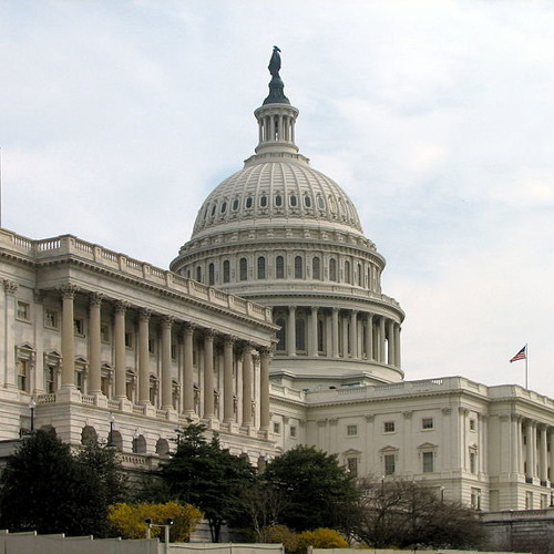 Senate Committee Reviews President Obama's Request for Funding