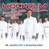 Nockalm Quintett - Du Warst Der Geilste Fehler Meines Lebens (Album MIx )