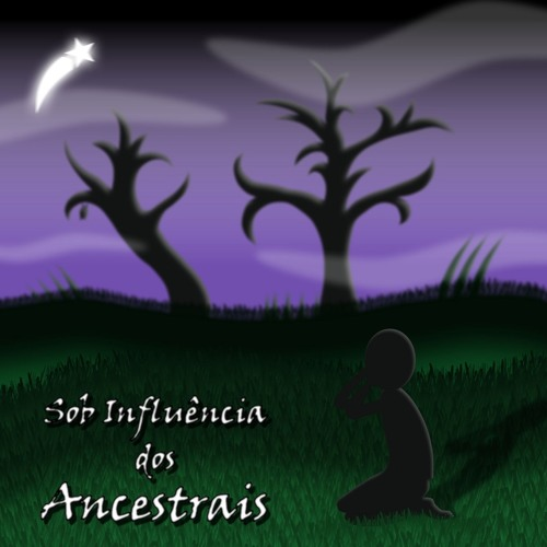 Sob Influência Dos Ancestrais