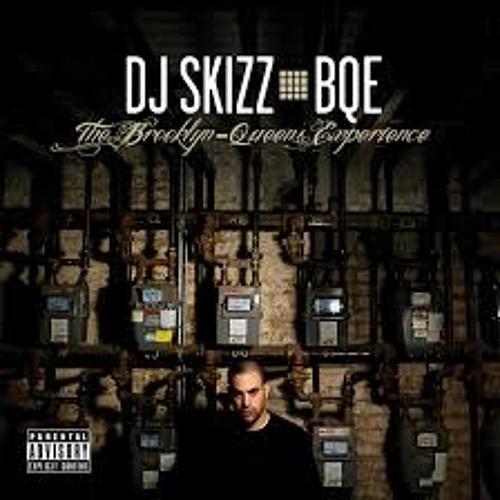 Shabaam Sahdeeq x Rah Digga x Tragedy Khadafi - Let 'Em Know (Produced by DJ Skizz)