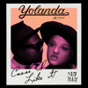 Yolanda Be Cool - Cause I Like It (Boots N' Pants Remix)