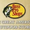 Part 1 of 3: Pat Nolde, General Manager for the New Anchorage, Alaska Bass Pro Shops Store