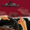 Wesley Skold--Original Songs--English, Portuguese