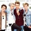 Girls On Tv- The Vamps Cover