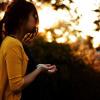 Sonda Me - Aline Barros
