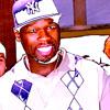 Many Men - 50 Cent