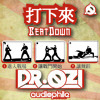 Dr. Ozi - Beat Down (Original Mix) [FREE DOWNLOAD]