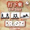 Beat Down  [FREE DOWNLOAD]
