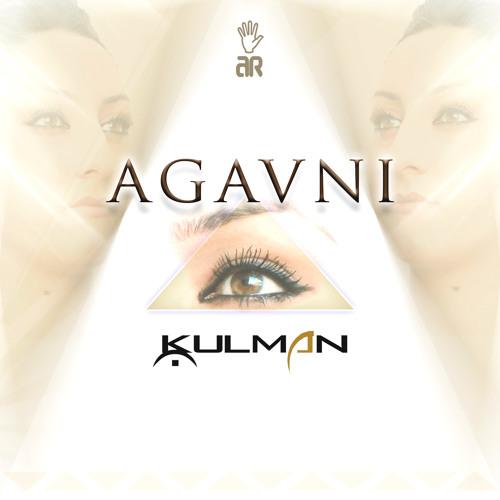 Kulman - Agavni ( original mix )