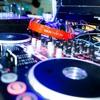 Afrobeats mix