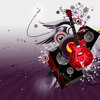 I Love You A To Z Tom Kimel Album Cover