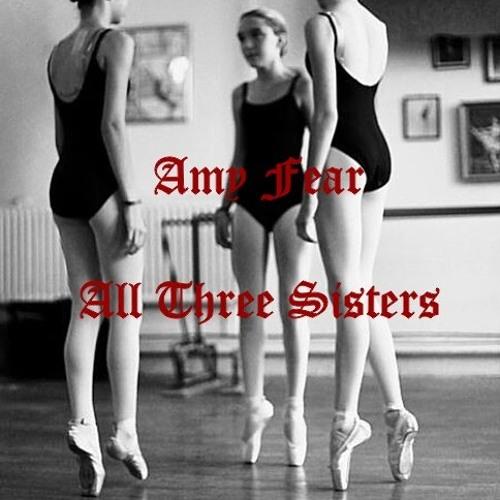 All Three Sisters