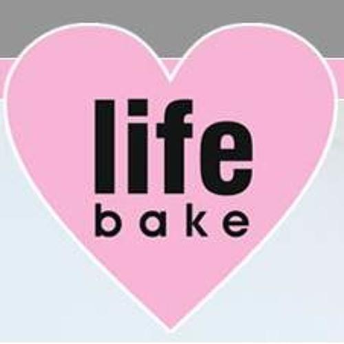 Lifebake