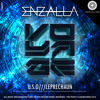 Enzalla - U.S.O. (Original Mix)