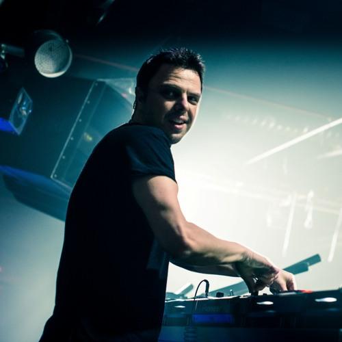 Markus Schulz - GDJB World Tour: Amnesia Opening Party, Ibiza