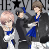 Uta no Prince-sama Maji Love 2000% - Heaven's Gate