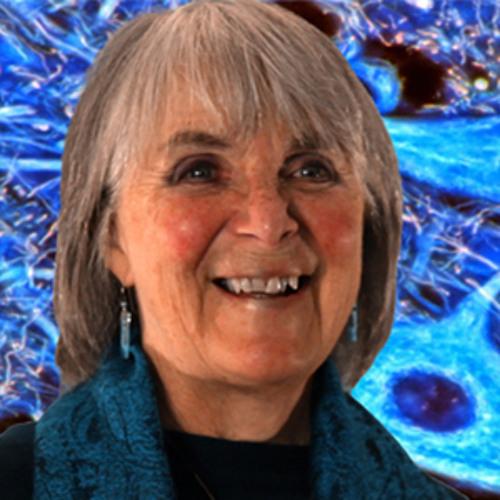 Sondra Barrett - Secrets of Your Cells