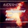 Baby Doll - (Desi Punjabi) - DJ Sacchin