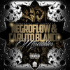 Download Negro Flow & Carlito Blanco - Miserables (Prod. Dj Memo) Mp3