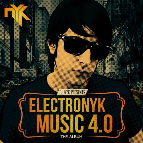 Tu Hi Hai Aaqshiqui ( Dhishkiyaoon ) - DJ Avi Remix