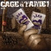 Tame One (Leak Bros) - Druggy Fresh DJ Porno RMX