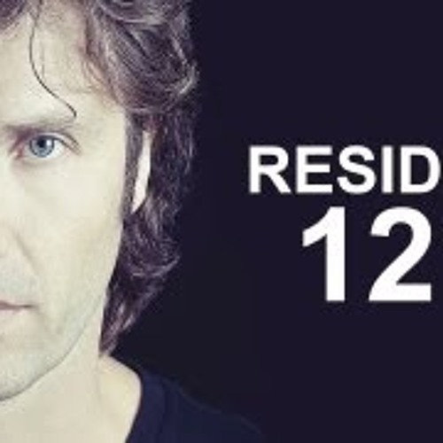 Pupkulies & Rebecca - Could not be better (Mario Puccio Remix) @ Hernan Cattaneo - Delta [31/08/13]