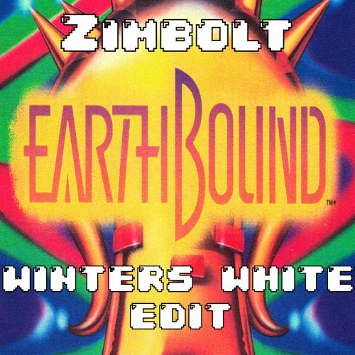 Winter's White (Zimbolt Edit) (everything past here is old archived stuff)