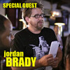 Succotash Epi90: Chitterin' with Jordan Brady