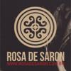 Menos de Um Segundo -  Rosas  de  Saron