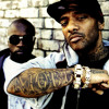 Slippy Squeezer - Edge Of Glory Instrumental (Vocal by Mobb Deep)