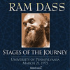 Stages Of The Journey with Ram Dass - Preview 1