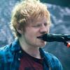 Rachel wint Q-live tickets voor Ed Sheeran in Londen
