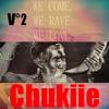 Bang La Decks - Utopia & U Jump Alone (Dirty Lazrs We Come, We Rave, We Love Edit) (V°2) (Chukiie)