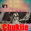 Bang La Decks - Utopia & U Jump Alone (Dirty Lazrs We Come, We Rave, We Love Edit) (V°1) (Chukiie)
