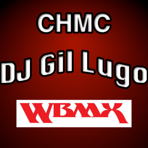 Chicago house and dance classics by dj gil lugo likes for Chicago house music classics