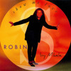 ROBIN S - SHOW ME LOVE (DJ MIKELE REMIX) Preview