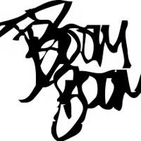 Bass Go Boom