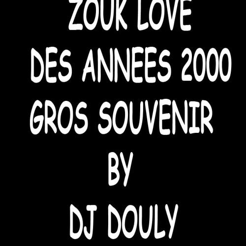 Zouk love souvenir des années 2000