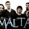 Banda Malta - Memórias