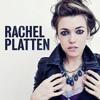 Begin Again - Rachel Platten